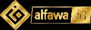Alfawa.id